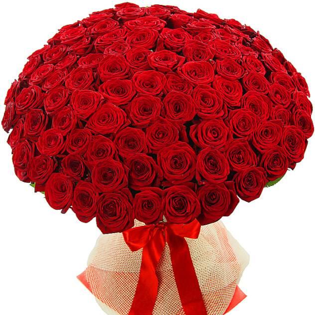 картинки с красными розами букеты большие очень